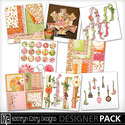 Studiokathrynextrasbundle01_small