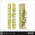 Cutestuffdaisiesbookmarks_small