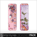 Datenightbookmarks2_small