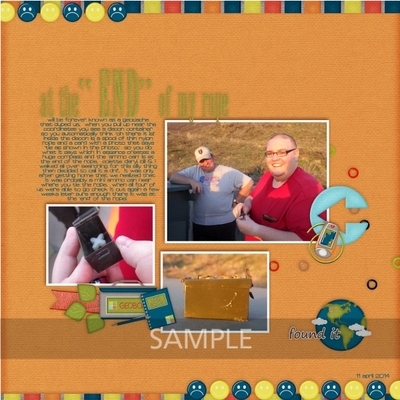Sample_layout-002