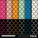 Hello_quatrefoil_papers_small