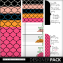 Quatrefoil_hello_journal_cards_small