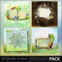 Louisel_qp_jardinenchante_preview_small
