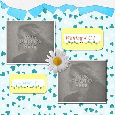 Pregnancy_template_2-003
