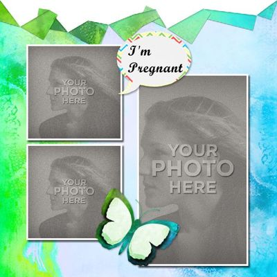 Pregnancy_template_6-004