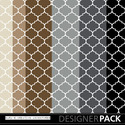 Quatrefoil_basics_small