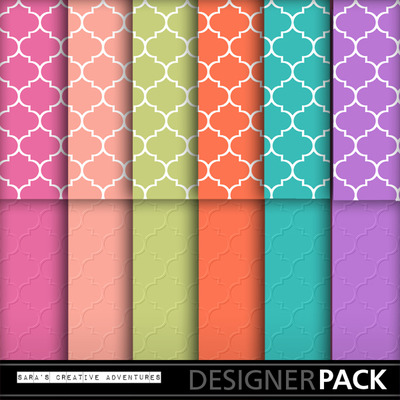 Brights_quatrefoil_web_preview