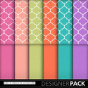 Brights_quatrefoil_web_preview_small