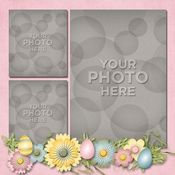 Kl_easter-001_medium