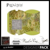 Pillow_box-012_medium