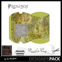 Pillow_box-012_small