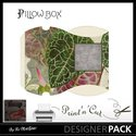 Pillow_box-014_small