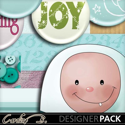 Bundle_of_joy_5