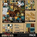 Risen_bundle_small