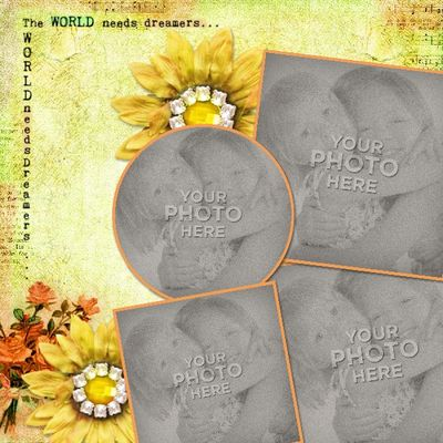 You_are_my_world_pb_8x8-003