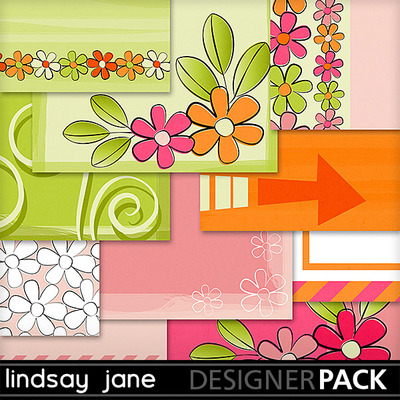 Bold_and_sassy_journal_cards_02
