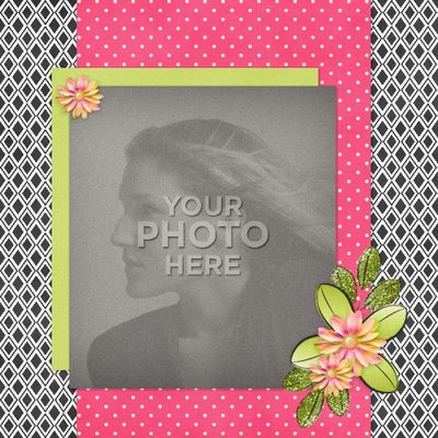 Bold_and_sassy_template-001