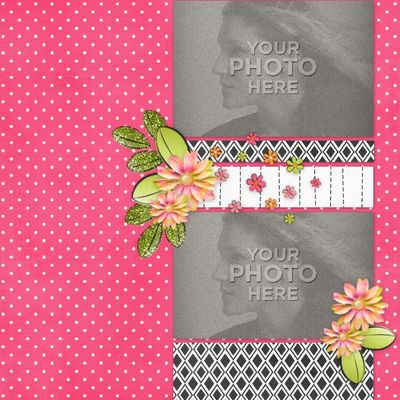 Bold_and_sassy_template-002