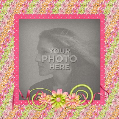 Bold_and_sassy_template-003