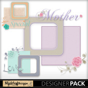 Mothersspecialday-1_medium