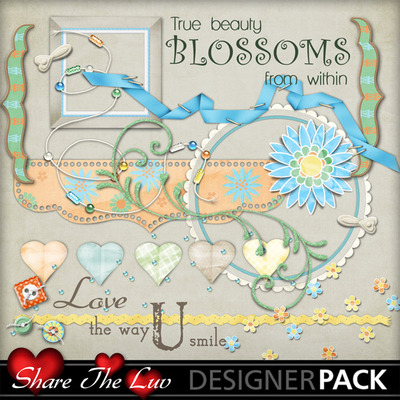 Blossomsandsmiles_elements
