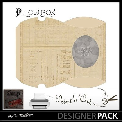 Pillow_box-019