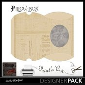 Pillow_box-019_medium