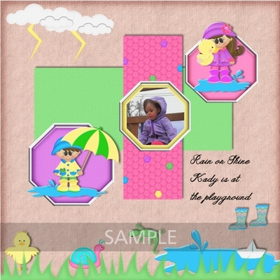 Sample_layout-006