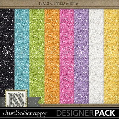 Countdown_glitter_sheets