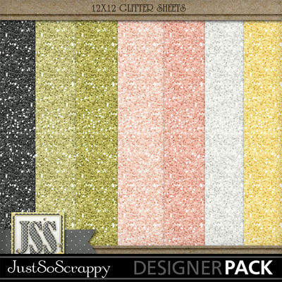 Daisy_chain_glitter_sheets