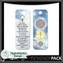 Bookmarks_religious1_small