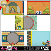 Let_s_go_camping_journal_cards_medium