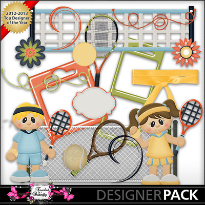 Tennis_lover_mini_kit3