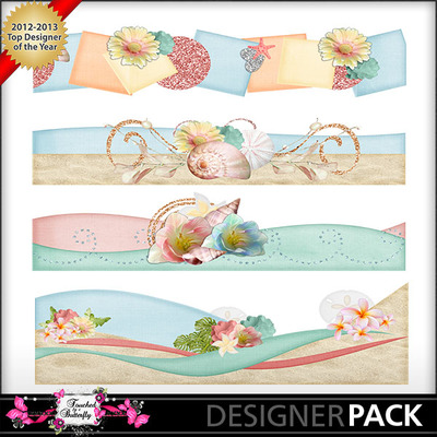 Beach_wedding_borders