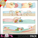 Beach_wedding_borders_small
