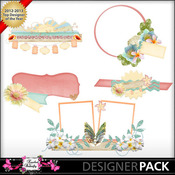 Beach_wedding_clusters_medium