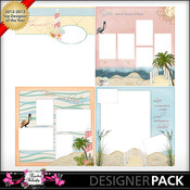 Beach_wedding_quickpages_medium
