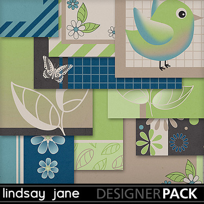 Back_to_nature_journalcards_2