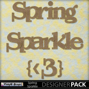 Pbs_springsparkle_prevmg_medium