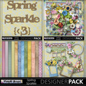 Pbs_springsparkle_prevcoll_small