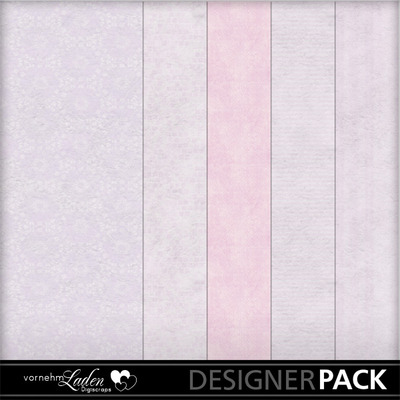 Pink_paper_preview
