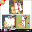 April_showers_quickpages_lp_small