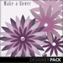 Makeaflower_afs_small