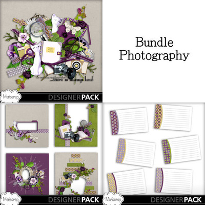 Msp_photography_pvbundle