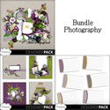 Msp_photography_pvbundle_small
