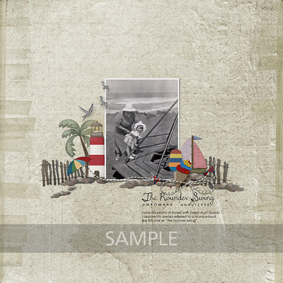 Ct_sample-2
