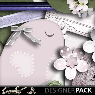 Flower_and_lace_weddings_kit1_6