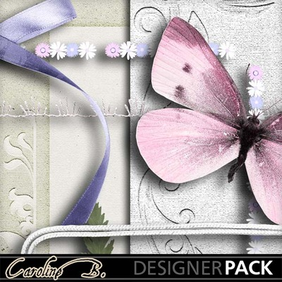 Flower_and_lace_weddings_kit2_5