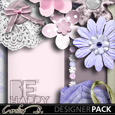 Flower_and_lace_weddings_kit2_6