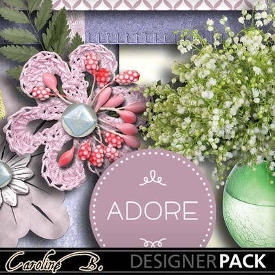 Flower_and_lace_weddings_kit3_6